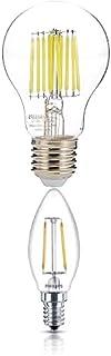 PHILIPS LED Filament Bundle - Cool Day Light