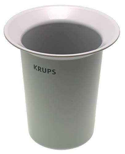 Krups SS-193753 Rührschüssel für GN9071 3Mix9000 Handmixer