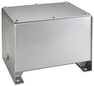 Flowfit Hydraulic Double Acting Cylinder//Ram 40x25x100x270mm 701//1