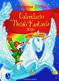 Calendario Geronimo Stilton (Calendarios y agendas)