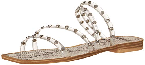 Top 10 best selling list for dolce vita flat shoes