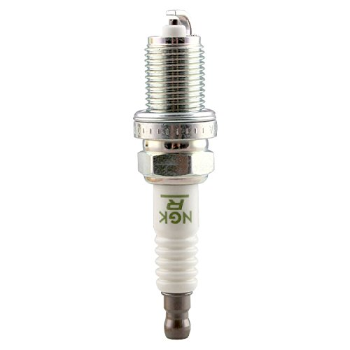 NGK Spark Plug PLFER7A8EG 94833 Pack of 4