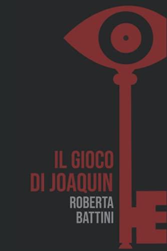 Il Gioco di Joaquin