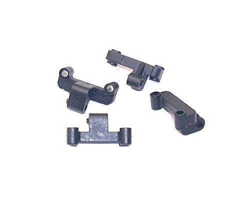 Carson Dirt Warrior Sport 1:10 X10EB 500405353 Querlenkerhalter Oben CX4®