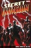 Secret Invasion UK ED