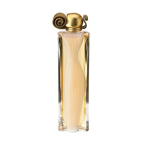 Organza By Givenchy For Women. Eau De Parfum Spray 3.3 Ounces: GIVENCHY