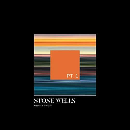 Stone Wells