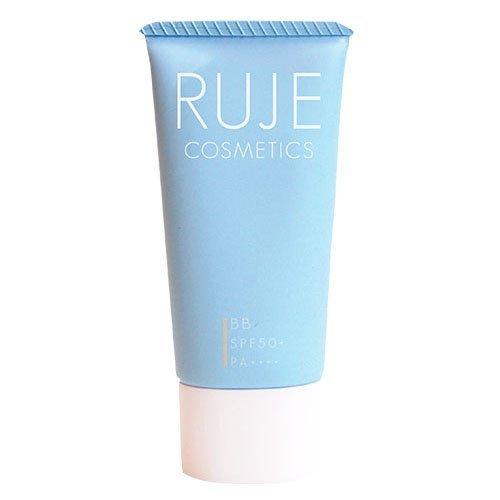 RUJE(ルジェ) BBジェルクリーム