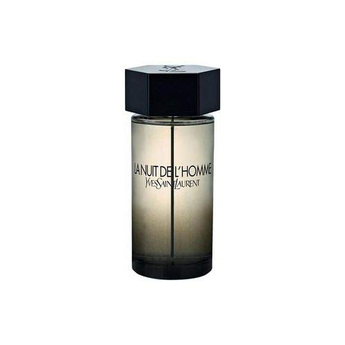 Manifesto Le Parfum by Yves Saint Laurent Eau De Parfum Spray 1.6 oz / 50 ml (Women)