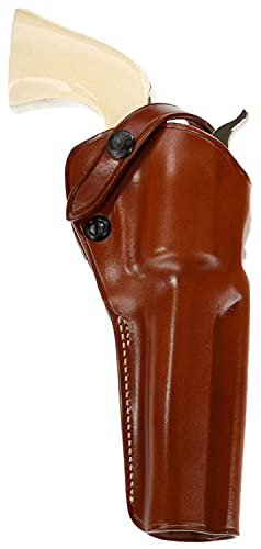 Galco Gunleather SAO Single Action Outdoorsman Holster for...