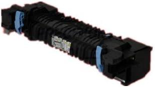 Genuine Dell C3765dnf Fuser (Fixing) Unit - 110 Volt