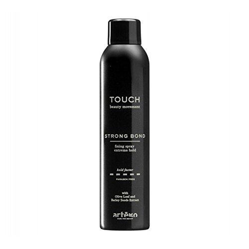 Touch Strong Bond 250 ml