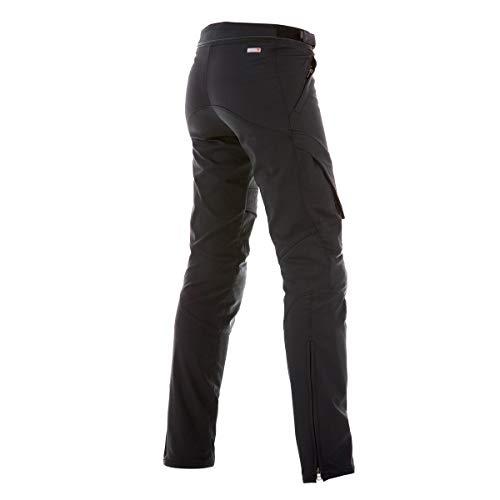Dainese New Drake Air Lady Tex Pants Pantaloni Moto Donna