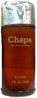 Best ralph lauren ralph perfume 30ml Reviews