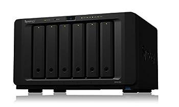 diskstation ds1618