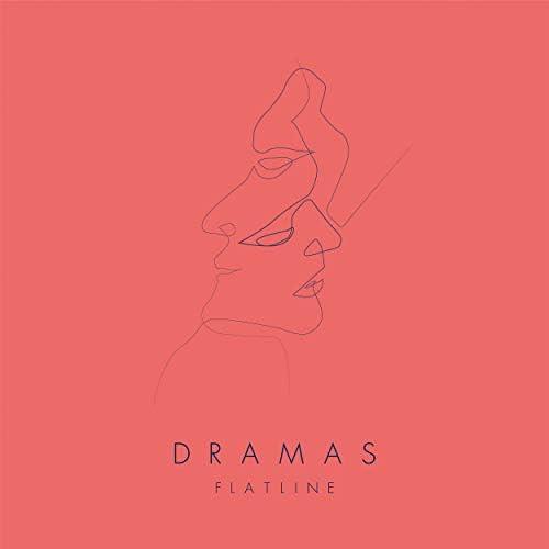 The Dramas
