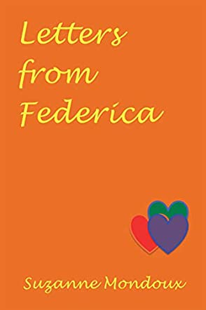 Letters From Federica