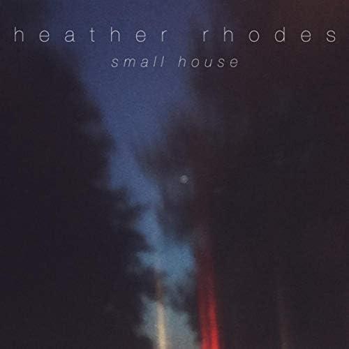heather rhodes