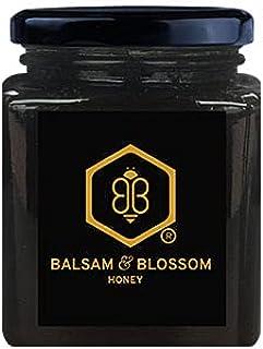 Yemeni Sumar Honey with Black seed 500g