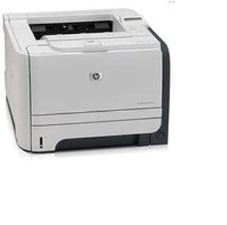 HP Laserjet P2055dn Printer (CE459A) (Renewed)