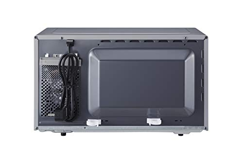Panasonic NN-K36HMMEBG