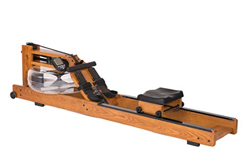 YDC Rowing Machine for Home Use...