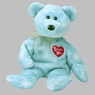 ty usa bear 2000