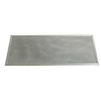 Filter antigraisse Metal Dunstabzugshaube Rosieres gre2rb