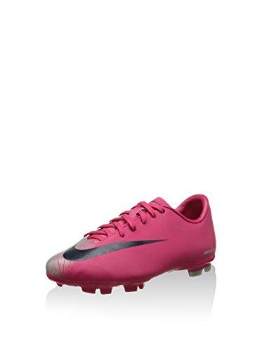 Nike Scarpa da Calcio Fucsia EU 38 (US 5.5Y)