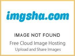 SDFGS 3D-Digitalgemälde zum Selbermachen, Strandbett, Anime, schönes Mädchen, Geschenk, 40 x 50 (kein Rahmen)