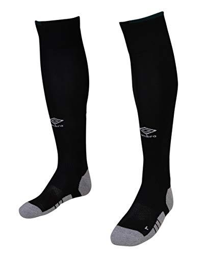 UMBRO Werder Bremen 3RD Socken, Mehrfarbig, m
