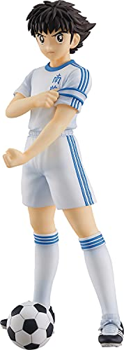 Good Smile Captain Tsubasa: Tsubasa Ozora Pop Up Parade PVC Figure, Multicolor, 6.7 inches