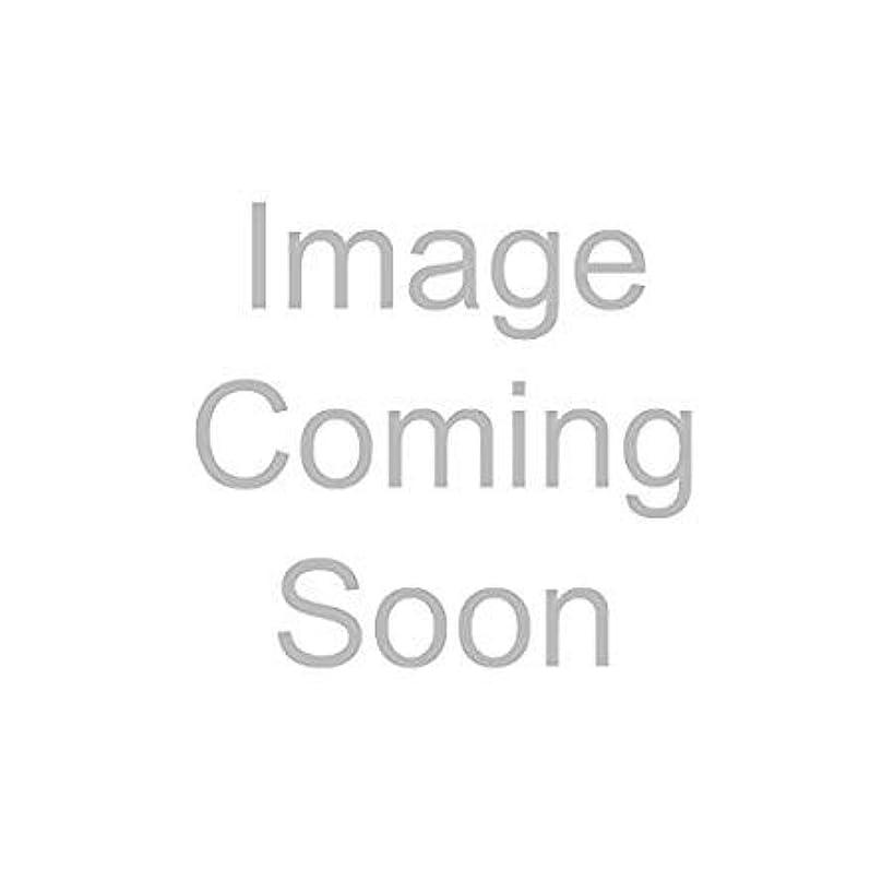 あいまいさ結紮きつくディプティック キャンドル - サンタル(サンダルウッド) 190g/6.5oz並行輸入品