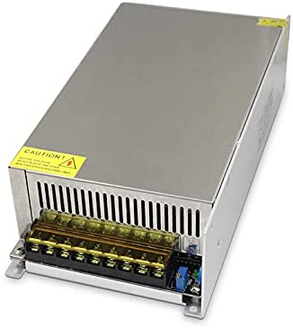 1200W Switching Power Supply TOTIWO Arlington Mall AC to 172 171 Ranking TOP9 174 DC 173 17