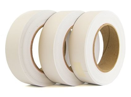 613-H 3-Pack Compatible Connect Tape for Pitney Bowes Postage Machine Connect Series Premium Adhesive & Facestock by Discount Supply Company