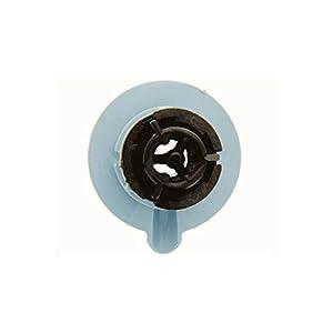 Recamania Válvula Olla presión Fagor M5P001522