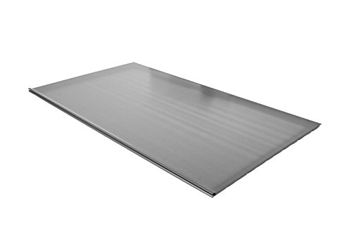 Grandhall Grill Grate Griddle 13,75