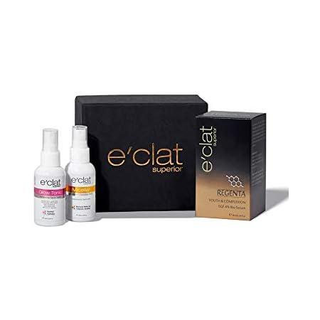 e'clat Regenta EGF 4% BIO SERUM 50 ml