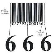 666 teufels bedeutung des zahl 666