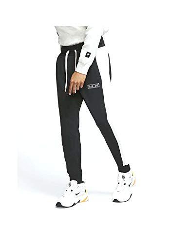 Nike M NSW Air Pant FLC broek voor heren