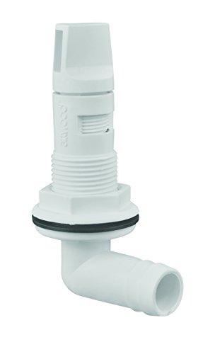 Attwood Corporation 4125-7 Aerator Spray Head