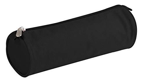 Clairefontaine Clairefontaine Estuches, 30 cm, Negro (Noir)