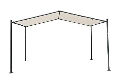 TrendLine Ersatzdach zu Pavillon Tasmanien