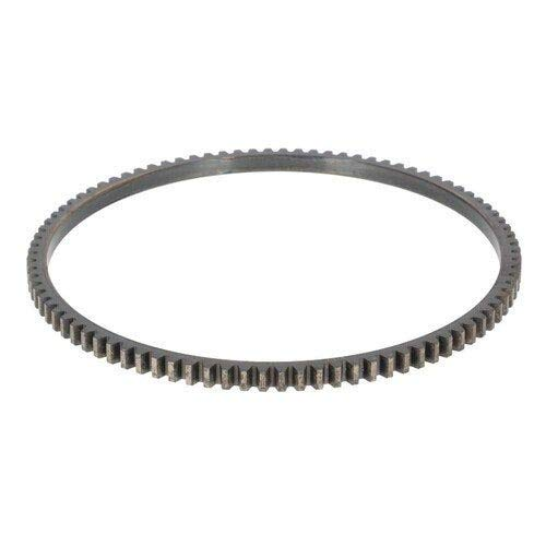 All States Ag Parts Parts A.S.A.P. Flywheel Ring Gear Farmall & Compatible with International 100 A B 240 140 200 C 130 Super C Super A 230 55755DB