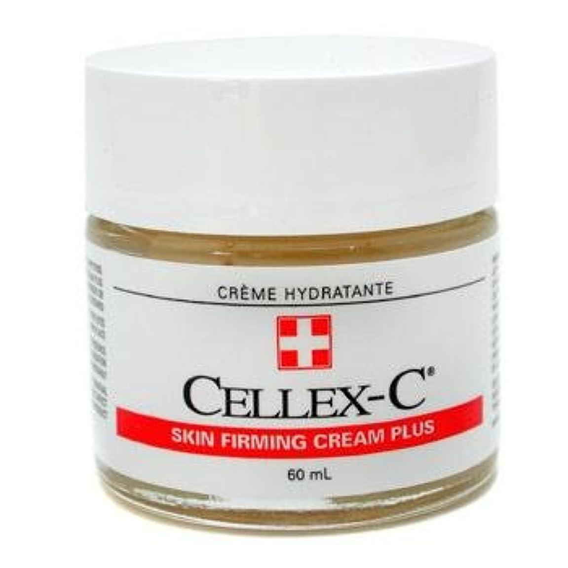 寸法植物のアドバイス[セレックス-C ] フォーミュレイションズ スキン ファーミング クリーム プラス 60ml/2oz