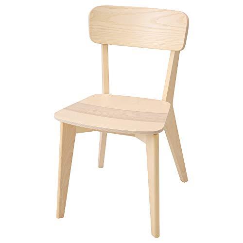 ikea lisabo stoel