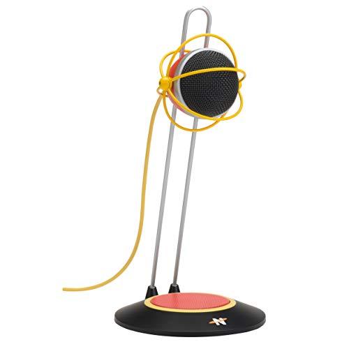 NEAT Microphones Widget B Desktop USB Condenser Microphone