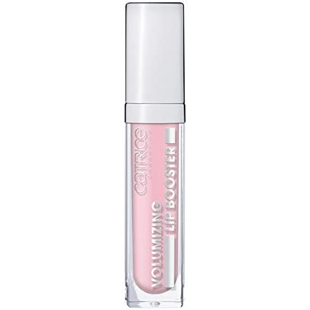 Catrice voluminizador labial voluminizing lip booster 010 5ml.