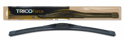 "Trico 25150 Force Wiper Blade, 15"""