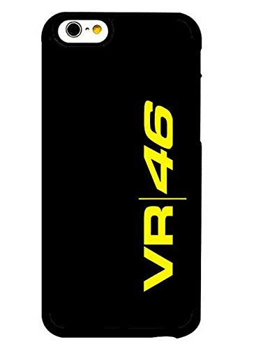 xinsyq Funny Unique DIY Designed Mobile Phone Cases for iPhone 6 6s Phone Cases,Hard Plastic Phone Case Cover for iPhone 6